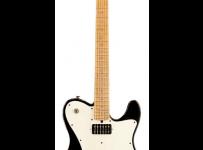 Harga Gitar Friedman Vintage-T HH Maple Fingerboard dengan review dan spesifikasi Desember 2017