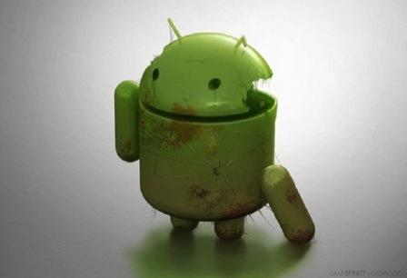 android+telefonların+kötü+yönleri