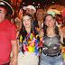 1º Dia do Carnaval 2020, Todos Juntos na Folia em Bernardo do Mearim