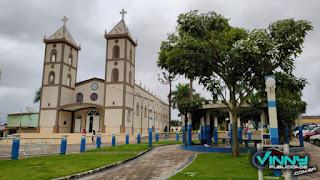 Barra da Estiva registra 05 novos casos de Covid-19