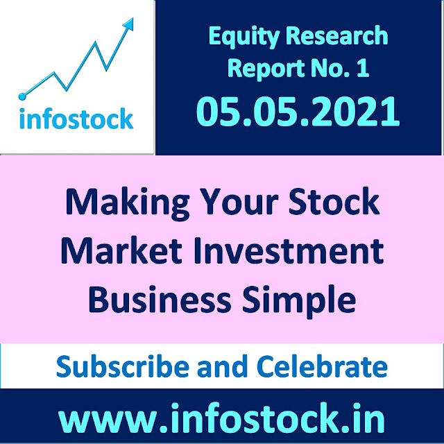 Stock Market Investment Opportunities in India