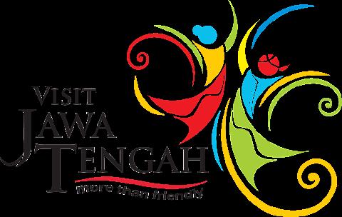 Kalender Event Wisata Jawa Tengah 2017