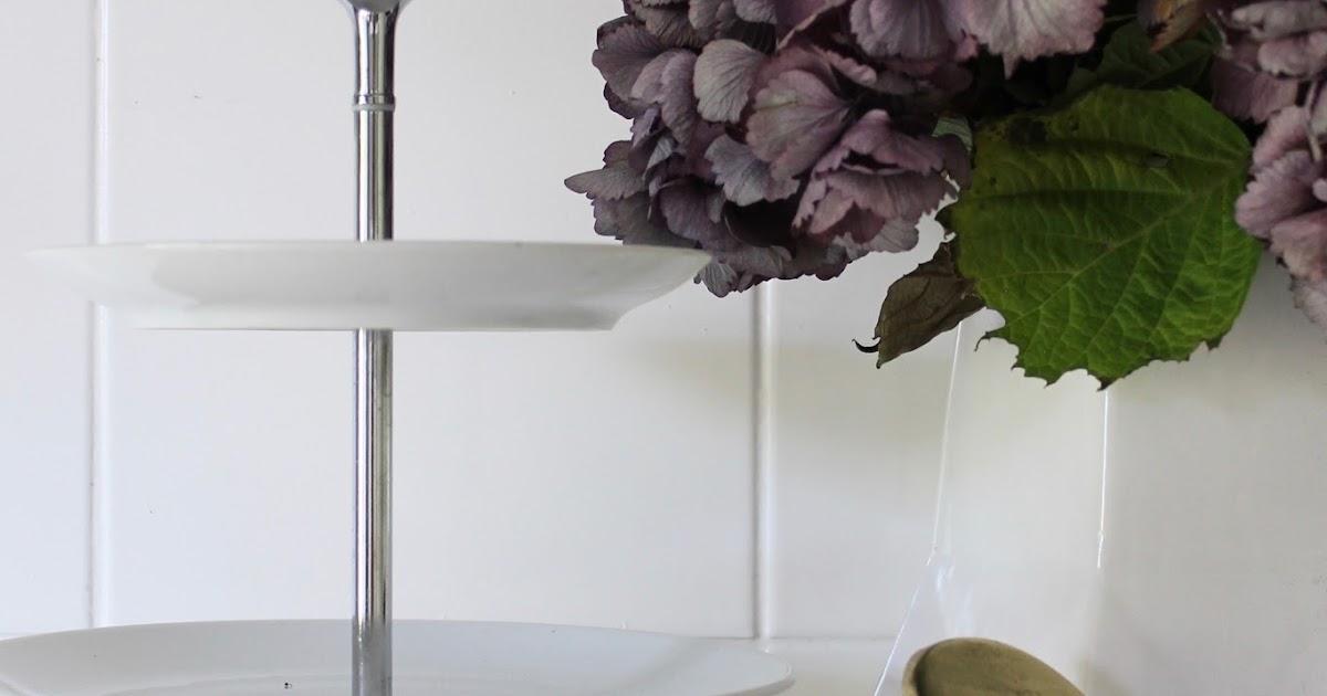 britta bloggt meine neue lieblingsfarbe jetzt auch in der k che. Black Bedroom Furniture Sets. Home Design Ideas