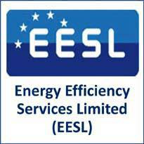 EESL Recruitment 2017 for 20 Manager, Engineer & Officer Posts
