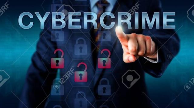 الجرائم الإلكترونية: تدفع إفريقيا ثمناً باهظاً يزيد عن 4 تريليون دولار أمريكي في السنة