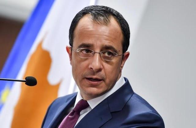 ΥΠΕΞ: Eπέμεινε σε παράλληλη διαδικασία Τουρκίας-Λευκορωσίας