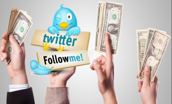 How to Make Money with Twitter in 2018