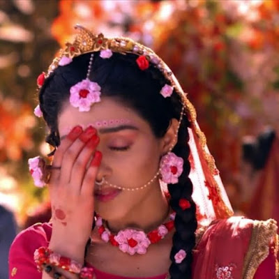 star bharat radha krishna | Unique 170+ Radha Krishna HD Images With Quotes | Everyday Whatsapp Status