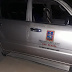 Fiscalía imputará a cinco funcionarios de la alcaldía por consumir bebidas alcohólicas en vehículo oficial