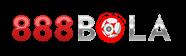 888bola