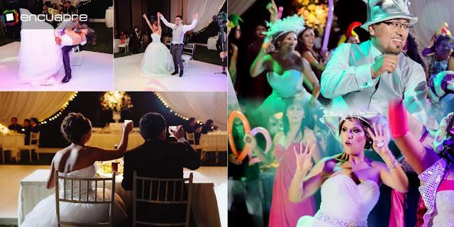 diseño photobook matrimonio