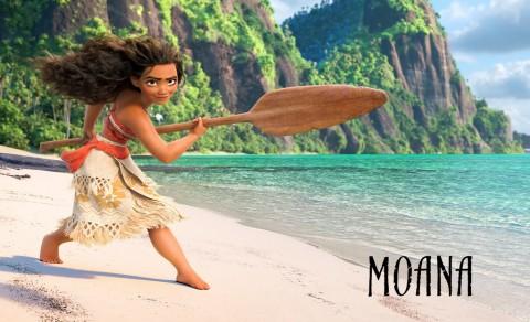 Sebelum Nonton Film Disney