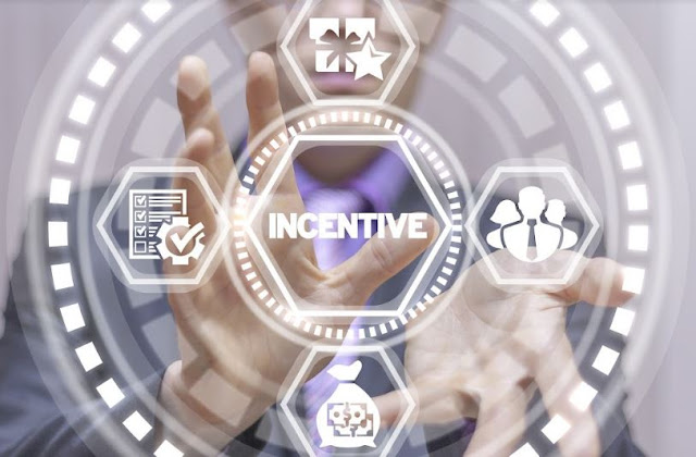 do's and don'ts employee incentive rewards program