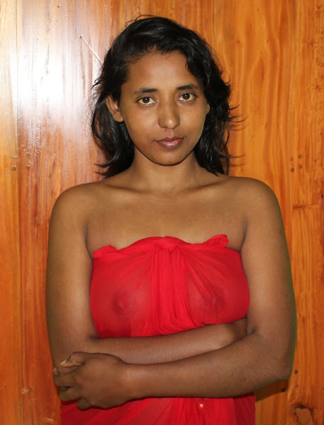 Bangladeshi Girl Nude Photos