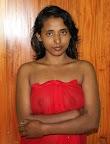 Bangladeshi Girl Nude Photos