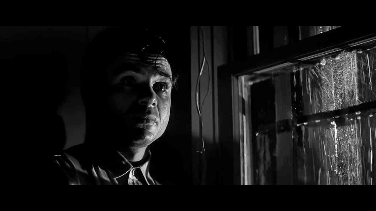 passion for movies in cold blood a true crime classic in cold blood 134 minutes is one of the most perturbing and thought provoking masterpieces of the crime genre the outdated production values and the