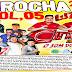 CD CINERAL DIGITAL O SOM DO AMOR (ARROCHA) VOL.05 2019 ✔