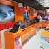 Lenovo Partners Slot To Launch First Brand Store In Nigeria