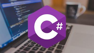 Lập trình C# tại Biên Hòa
