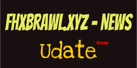 News & Update - FHXbrawl, Rebrawl, Null's Brawl