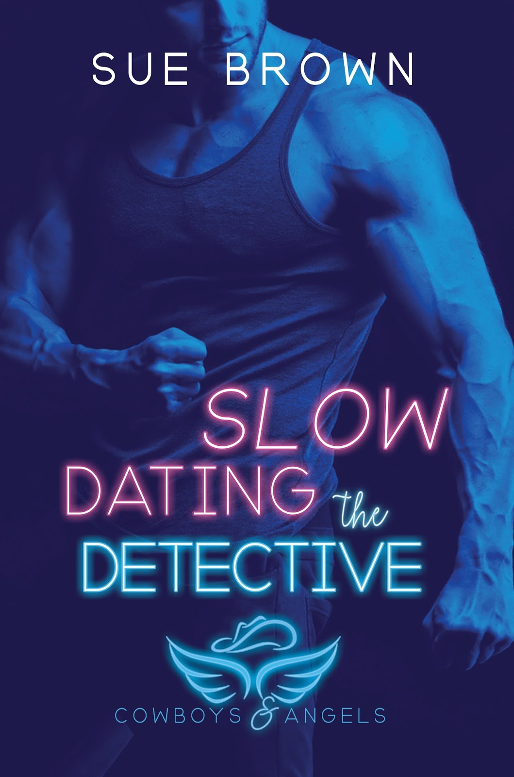 going too slow dating