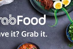 Cara Daftar GrabFood Online : Mudah & Praktis!
