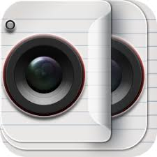 Clone Yourself Camera Pro 1.4.0 [Paid] APK
