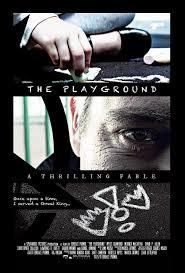 The Playground Legendado
