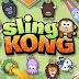 لعبة Sling Kong مهكرة للأندرويد [Mod] - تحميل مباشر