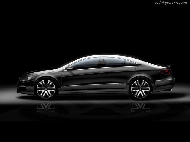صور سيارة فولكس فاجن باسات سى سى 2011 - اجمل خلفيات صور عربية فولكس فاجن باسات سى سى 2011 - Volkswagen Passat CC Photos Volkswagen-Passat_CC_2011-16.jpg