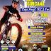 Gran Bici GinCana Copa Angel 102.3 Fm este próximo sábado 1 de mayo en Rubio