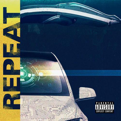 Smokepurpp - Repeat - Single [iTunes Plus AAC M4A]