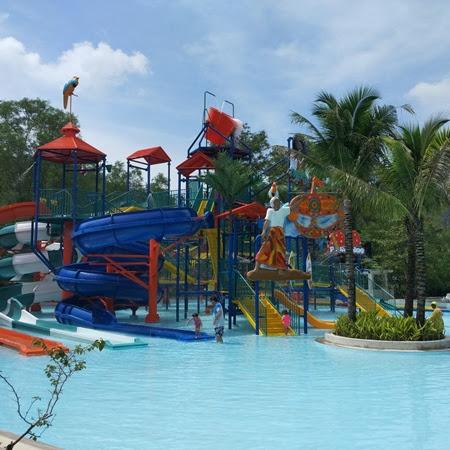 Discover Penang under ECO Tours Part 2