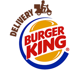 Dengan Whopper® Burger King, Atasi Lapar Dengan Porsi Yang Pas
