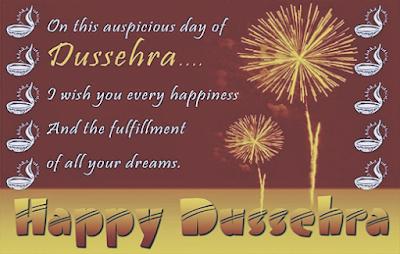 Happy Dussehra Images photo pics hd download