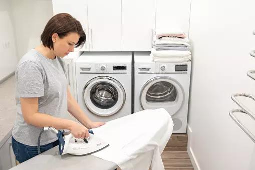 Tips Memilih Jasa Laundry Pakaian Kiloan Terpercaya