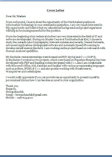 short+cover+letter Short Application Cover Letters on easy example of business letter, application for employment letter, short application letter of interest, short business letter, short example of resume template, short examples of cover letters, long quotes in a business letter, short application letter sample, ho do i write a business letter, example of job application letter,