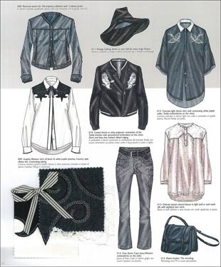 We Are A Worldwide Life style, Travel And Fashion Guide. Study Much more About The Newest Trends