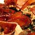 Carnicerías tradicionales bajan un 30% el precio de la carne de cerdo premium