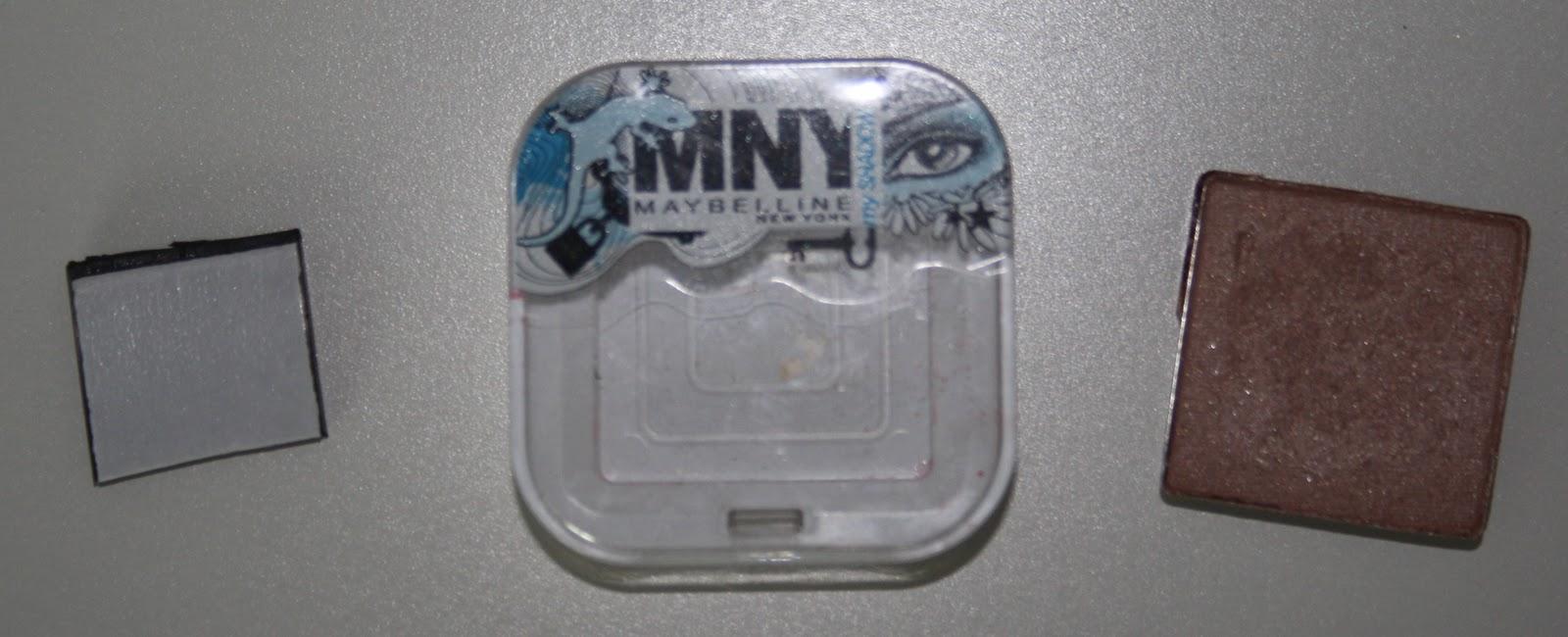 magnete selbst gestalten mit beschriftung