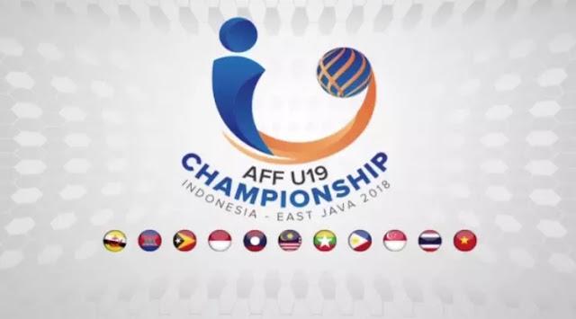 Timnas U-19 Gagal ke Semifinal
