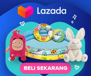 lazada affiliate promot
