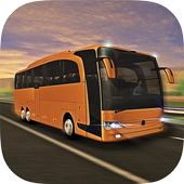 Download Coach Bus Simulator For Android XAPK