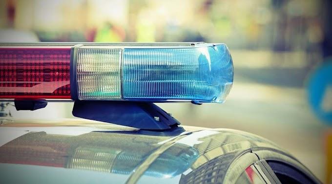 Több jármű ütközött össze Mátrafüred határában, öten megsérültek