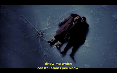 Top Quotes The Eternal Sunshine Of The Spotless Mind