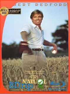 El mejor (1984) BDRIP1080pLatino [GoogleDrive] SilvestreHD