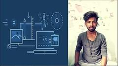 PHP in Web Development in 2020