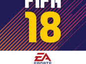 Download EA SPORTS FIFA 18 Companion APK Full Version v18.0.5.172734