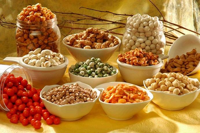 Resep Alami Mengatasi Busung Lapar