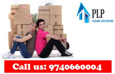 Packers and Movers Ahmedabad